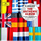 Karajan - The European Anthem & National Anthems