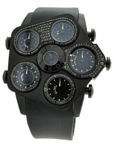jacob-co-jgr5-29-reloj