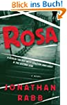Rosa: A Berlin Trilogy