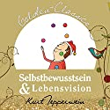 Selbstbewusstsein & Lebensvision (Golden Classics) Hörbuch von Kurt Tepperwein Gesprochen von: Kurt Tepperwein