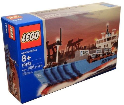 lego-maersk-sealand-container-ship-original-2004-edition