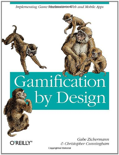 Gamification by Design 1449397670 pdf
