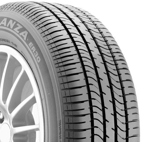 Bridgestone Exedra Max Radial Rear Tire 170//60ZR-17