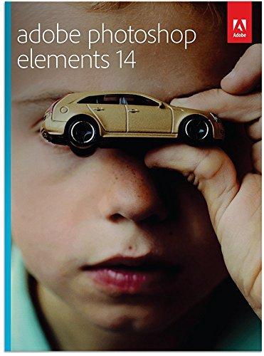 photoshop-elements-14-pc-mac-bundle
