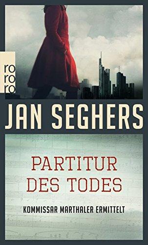 partitur-des-todes-kommissar-marthaler-ermittelt-band-3