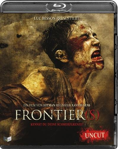 frontiers-limited-uncut-edition-blu-ray