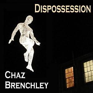 Dispossession Audiobook