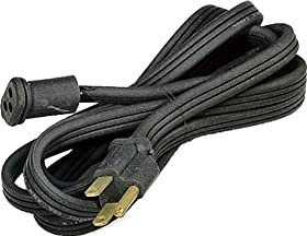 Moroso 97590 Replacement Electric Cord for Oil Heater