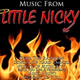 Music from Little Nicky