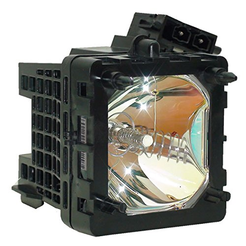 xl 5200 e sony f 9308 860 0 replacement dlp lcd projection tv lamp. Black Bedroom Furniture Sets. Home Design Ideas