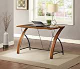 Whalen Furniture Payton Computer Desk