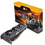 Sapphire Radeon R9 Fury 4GB PCI-Expre...