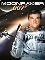 Moonraker [HD]