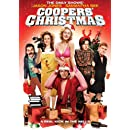 Coopers' Christmas