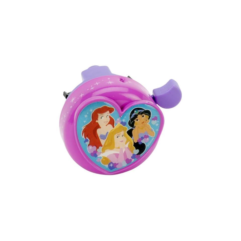 Disney Princess Bicycle Bell