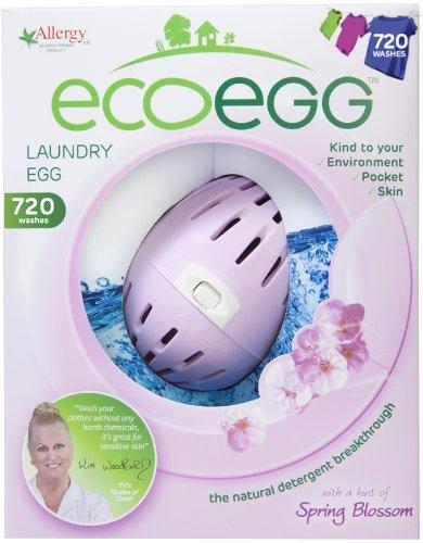 ecoegg-detergente-ecologico-en-perlas-para-lavar-la-ropa-hasta-720-lavados-aroma-de-flores-diseno-de