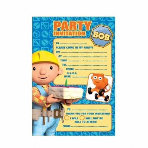 bob-the-builder-20-party-invitations-by-bob-the-builder