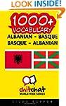 1000+ Albanian - Basque Basque - Alba...