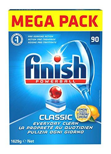 finish-classic-detergente-90-tabs-lemon-1629-gr