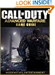 CALL OF DUTY ADVANCED WARFARE GAME GUIDE