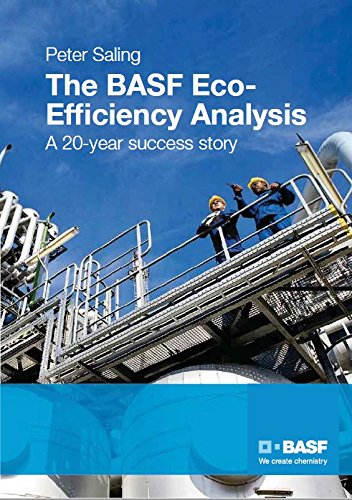 the-basf-eco-efficiency-analysis