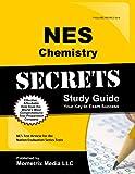 NES Chemistry