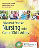 img - for Advanced Practice Nursing in the Care of Older Adults book / textbook / text book