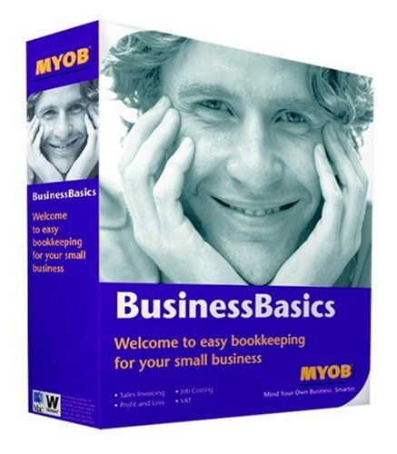 myob-businessbasics
