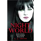 Night World: 4: Dark Angelby L J Smith