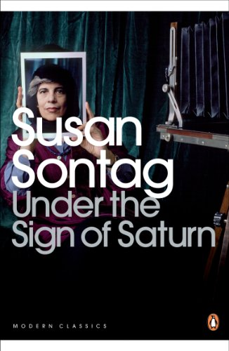 under-the-sign-of-saturn-essays-penguin-modern-classics