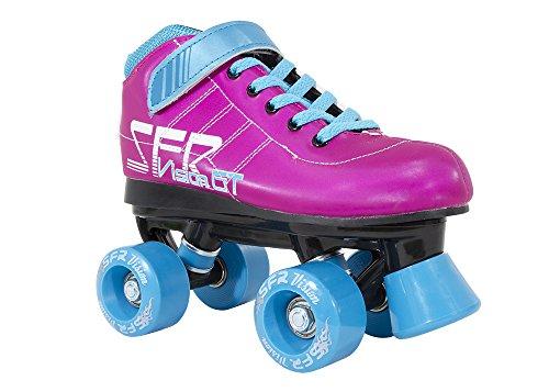 sfr-vision-gt-roller-skates-pink-blue-uk3