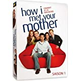 How I Met Your Mother - Saison 1par Josh Radnor