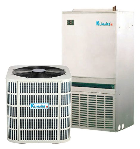 Get big discount 2 0 ton 13 seer central air conditioner for Central heat and air blower motor