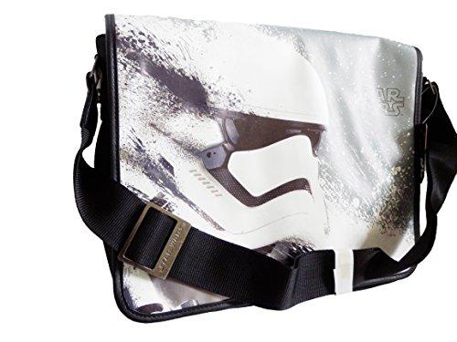 Star Wars articolo of the Galaxy-Borsa a tracolla