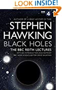 #5: Black Holes: The Reith Lectures