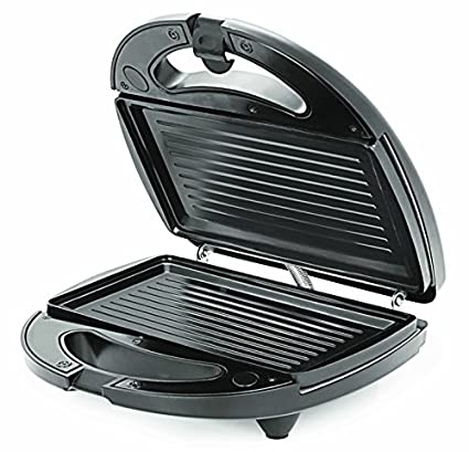 Chef-Pro-CPG813-Pro-Grill-Sandwich-Maker