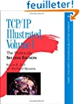 TCP/IP Illustrated, Volume 1: The Pro...