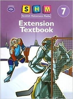 maths extension 1 textbook pdf
