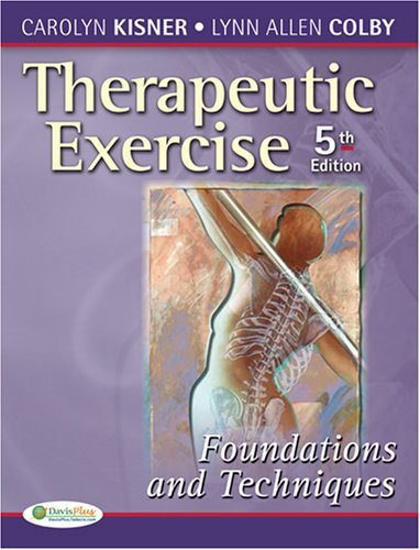 principles of professionalism for manual therapists