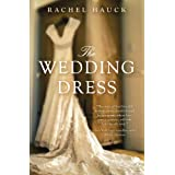 The Wedding Dress ~ Rachel Hauck