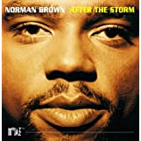 After The Stormpar Norman Brown