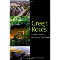 Green Roofs: A Guide
