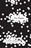 Image of The Plague (Vintage International)