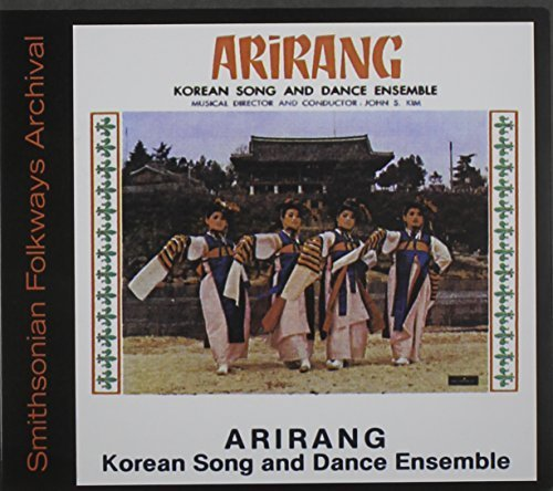 arirang-korean-song-and-dance-ensemble-by-kuktan-arirang