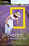 National Geographic Traveler: Provenc...