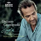 Haydn: Violin Concertos [+digital booklet]