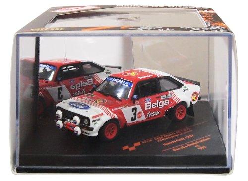 vitesse-42376-vehicule-miniature-modele-a-lechelle-ford-escort-rs-1800-bianchi-rallye-1982-belga-ech