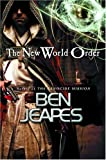 img - for New World Order: Two Worlds, One Order by Jeapes, Ben (2005) Hardcover book / textbook / text book