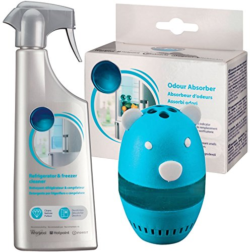 spares2go-air-freshener-smell-absorber-deodourant-pod-cleaning-spray-for-all-makes-and-models-of-fri