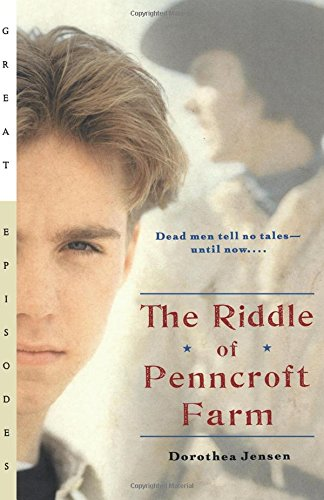 The Riddle of Penncroft Farm (Great Episodes)